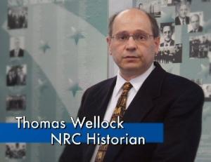 Tom_Wellock_Lower_3rd-Resize
