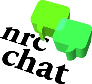 NRC_Chat Icon_741x671